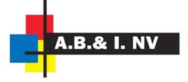 Algemene Bouw & Isolatie - logo