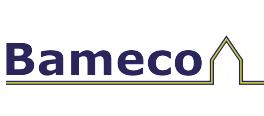 Bameco - logo