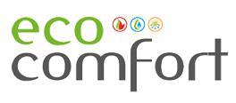 Eco Comfort - logo