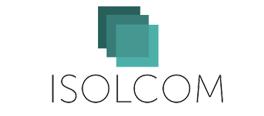 Eco-isolatiewerken - logo