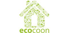 Ecocoon - logo