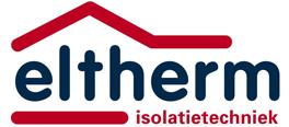 Eltherm - logo