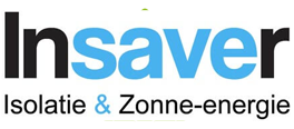 Insaver - logo