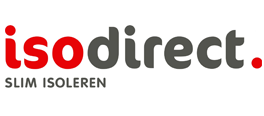 Isodirect - logo