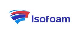 Isofoam  - Isolatiebedrijf logo