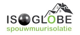 Isoglobe - logo