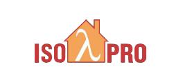 Isolpro - logo