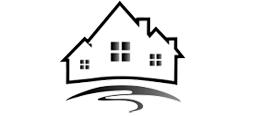 Isotech Isolatie - logo