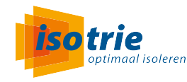 Isotrie - logo