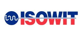 Isowit - logo