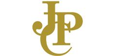 Jorica Invest - logo