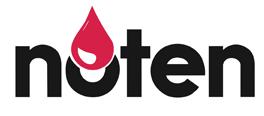 Noten Isolatie - logo