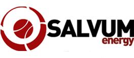 Salvum Energy - logo