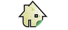 Smart Insulation - logo