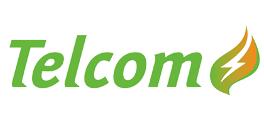 Telcom - logo