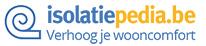 ZonnePanelenEnergie logo